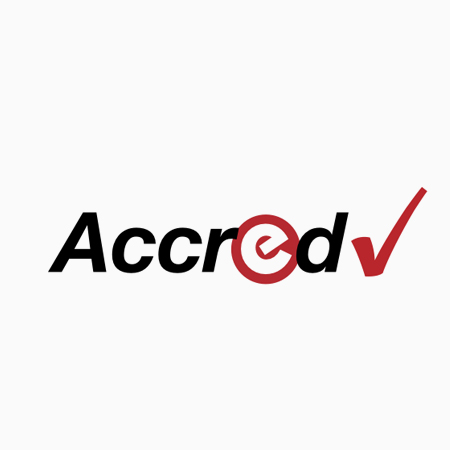 product-accredcheck