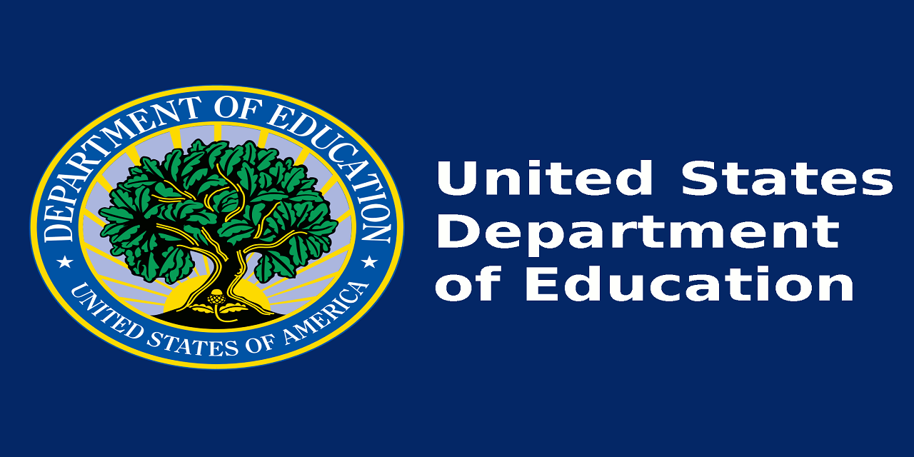 department of education - photo #5