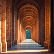 University of Mississippi Resigns